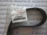 Ремень зубчатый ГРМ для Mitsubishi Lancer 9 (00-10) 1145A051