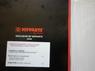 Фильтр салона Nipparts для Honda Accord 7 (02-08) J1 344 010
