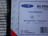 Фильтр воздушный Goodwill для Mazda 6 (GG) (2002-2007) AG 119