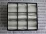 Фильтр воздушный TSN для Mitsubishi Lancer 9 (00-10) 9.1.26