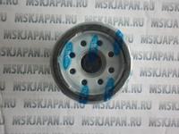 Фильтр масляный Goodwill для Mitsubishi Lancer 9 (00-10) OG 513