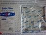 Фильтр салона Goodwill для Mitsubishi Lancer 9 (00-10) AG 571 CF