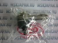 Наконечник рулевой тяги 555 для Mitsubishi Lancer 9 (00-10) SE-7301