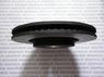 Диск тормозной передний для Toyota Camry V40 (06-11) 43512-33130