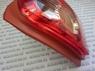 Фонарь задний правый для Toyota Auris (E15) (2006-2012) 81551-02380