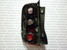 Фонарь задний правый для Nissan Micra (K12) (2003-) B6550-AX710