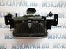 Фара противотуманная правая (неоригинал) для Mitsubishi Outlander (CU) (03-06) MN 126658