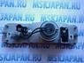 Фонарь задний противотуманный левый с лампочкой (оригинал) для Mitsubishi Outlander (CU) (03-09) MN 150519