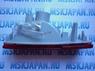 Фонарь задний противотуманный правый (оригинал) для Mitsubishi Outlander (CU) (03-09) MN 133870