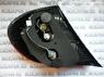 Фонарь задний внешний правый для Toyota Camry CV3 (02-03) 81551-06160
