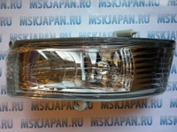 Фара противотуманная левая для Toyota Camry CV3 (2004-2006) 81220-06040