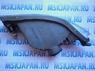 Фара противотуманная правая для TOYOTA COROLLA DE120/ZE120 81211-12150