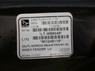 Подкрылок передний левый Lian Tuoh (Тайвань) для Mitsubishi Outlander (CU) (03-09) MN 133147
