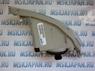 Фара противотуманная левая для TOYOTA CAMRY V30 81220-AA010