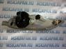 Фара противотуманная правая для TOYOTA CAMRY V30 81210-AA010