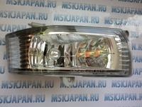Фара противотуманная правая для Toyota Camry CV3 (2004-2006) 81210-06040