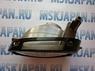 Фара противотуманная передняя правая для MAZDA 3 (04-) 216-2010R-UE