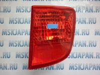 Фонарь противотуманный задний правый для Lexus LX 570, Toyota Land Cruiser (200) 81457-60020