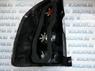 Фонарь задний внешний правыйФонарь задний внешний правый (DEPO) для Toyota Land Cruiser Prado (120) (02-09) 81551-60700