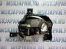 Фара противотуманная правая (DEPO) (10-) для Honda CR-V (10-) 33900-SWA-J11