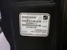 Подкрылок передний правый Lian Tuoh для Mitsubishi Outlander XL (CW) (06-12) 5370A072