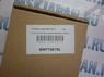 Стекло фары противотуманной левое для Honda Accord 7 (06-07) BR217-2045L