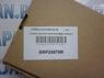 Стекло фары противотуманной правое для Honda Accord 7 (06-07) BR217-2046R