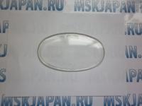 Стекло противотуманной фары L=R (седан) (хэтчбек) 1.6 для Mazda 3 (03-08) BR2011037N