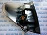 Фонарь задний внешний правый (DEPO) для Mitsubishi L200 (KB) (06-14) 8330A010