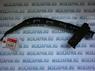 Кронштейн крепления переднего бампера правый для Honda Accord 7 (02-08) 71140-SEA-000