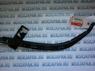 Кронштейн крепления переднего бампера левый для Honda Accord 7 (02-08) 71190-SEA-000