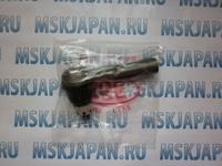 Наконечник рулевой тяги 555 для Honda CR-V (06-12) SE-H021