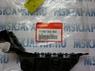 Кронштейн крепления переднего бампера правый для Honda Accord 7 (02-08) 71193-SEA-003