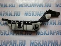 Кронштейн крепления переднего бампера левый для Honda Accord 7 (02-08) 71198-SEA-003