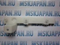 Кронштейн крепления переднего бампера правый для Mitsubishi Lancer (CX,CY) (2007-) 6400A404
