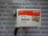 Наконечник рулевой тяги правый для Honda Accord 7 (2002-2008) CEHO-15R