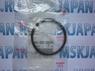 Кольцо трубы приемной для Honda Accord 7 (02-08) 18393-SS0-J30