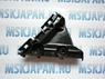 Кронштейн крепления бампера заднего правый для Toyota Camry (2006-2011) 52575-33110