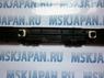 Кронштейн крепления заднего бампера левый для Toyota Camry (2006-2011) 52158-33010