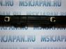Кронштейн крепления заднего бампера правый для Toyota Camry (2006-2011) 52157-33010