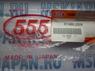 Стойка переднего стабилизатора 555 для Honda CR-V (06-12) SL-H020