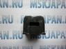 Втулка переднего стабилизатора правая для Honda CR-V (06-12) 51306-SWW-P51