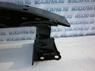 Усилитель бампера передний BodyParts для Toyota Avensis (2003-2006) 52021-05040