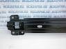 Усилитель бампера передний BodyParts (неоригинал) для Kia Cee'd (2006-2012) 86530-1H000