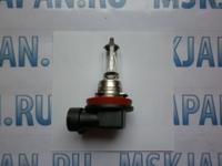 Лампа H11 12V 55W накаливания противотуманной фары для Honda Civic 8 (05-11) 33165-SMG-E01HE