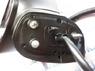 Зеркало переднее левое TYC для Honda Civic 8 (05-11) 388-HDD128TAL