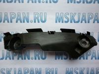 Кронштейн переднего бампера правый для Mazda 6 (2007-2013) GS1D-50-0T1G