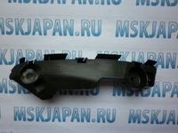 Кронштейн переднего бампера левый для Mazda 6 (2007-2013) GS1D-50-0U1G