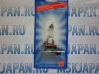 Лампа противотуманной фары Wagner 12v 55w H11 для Mazda 6 (2007-2013) BP1255H11