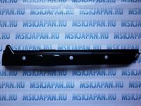 Кронштейн крепления заднего бампера правый для Honda Accord 7 (02-08) 71508-SEA-000